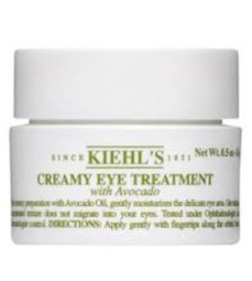 (Photo Credit: Kiehl's)