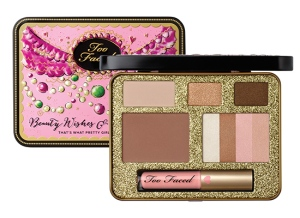 (Photo Credit: Too Faced)