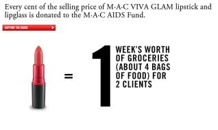 MAC-AIDS-FUND-2013-08-09-15-56-12
