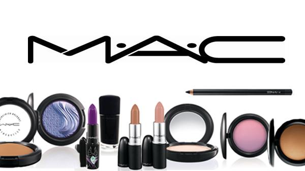 Mac-cosmetics-makeup-