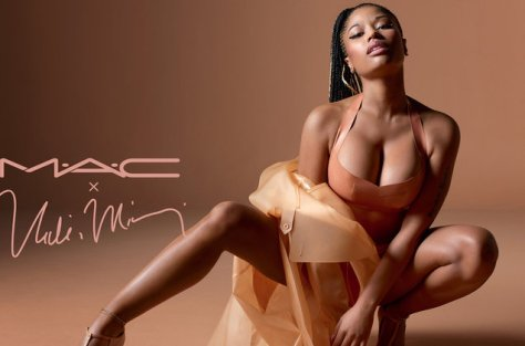 nicki-minaj-mac-2017-billboard-1548