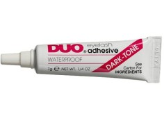duo-eyelash-adhesive-black_original