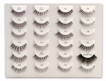 FashionLashes